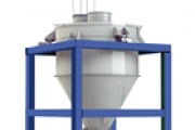 Дозатор цемента серии DNT-01